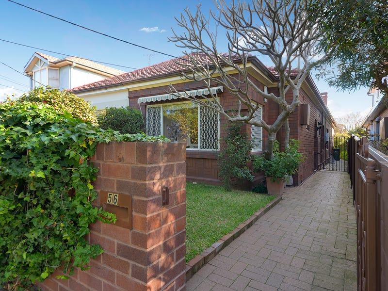 56 Robey Street, Maroubra, NSW 2035