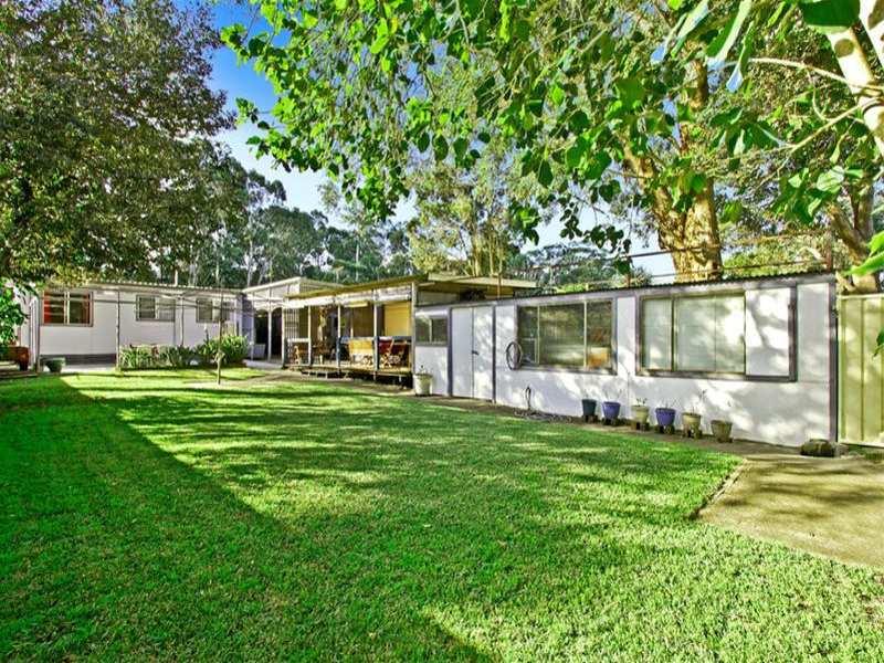 10 Hood Street, Ettalong Beach, NSW 2257