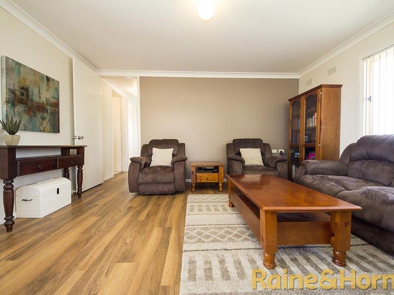 31 Salter Drive, Dubbo, NSW 2830