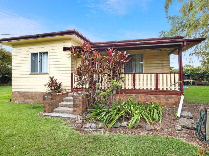 1753 Macleay Valley Way, Clybucca, NSW 2440