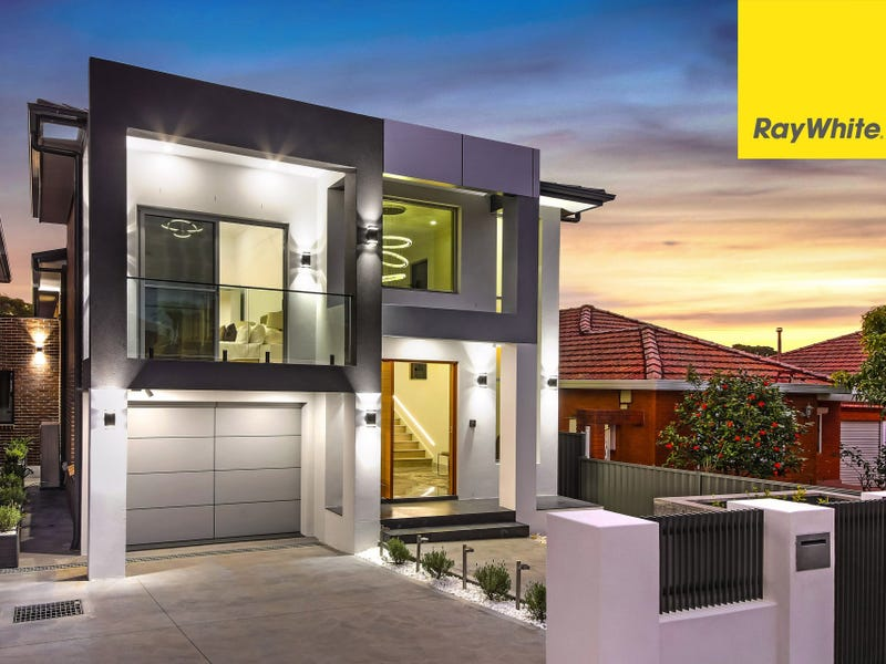 2A Yoorami Road, Beverly Hills, NSW 2209