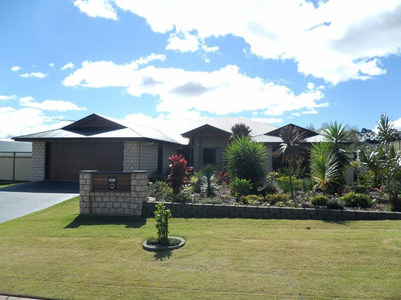 Address available on request, Kingaroy, Qld 4610