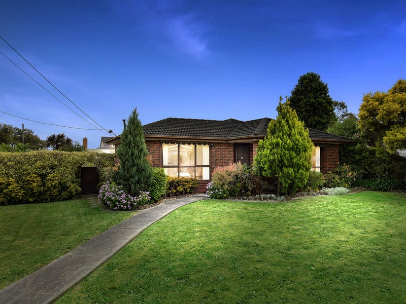 32 Lydford Road, Ferntree Gully, Vic 3156