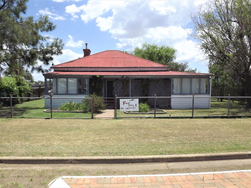73 Tenterfield Street, Deepwater, NSW 2371