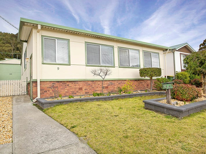 9 Third St, Lithgow, NSW 2790