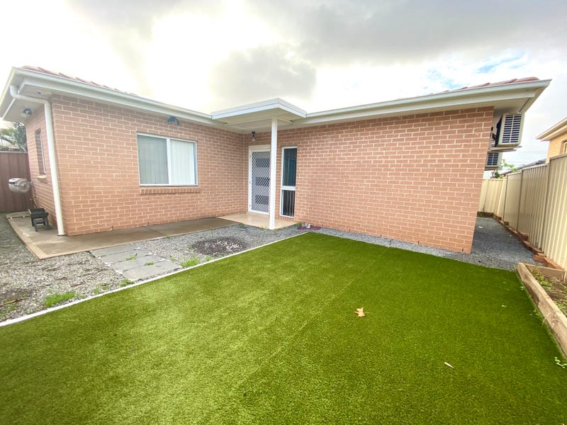 22A Amesbury Ave, Sefton, NSW 2162
