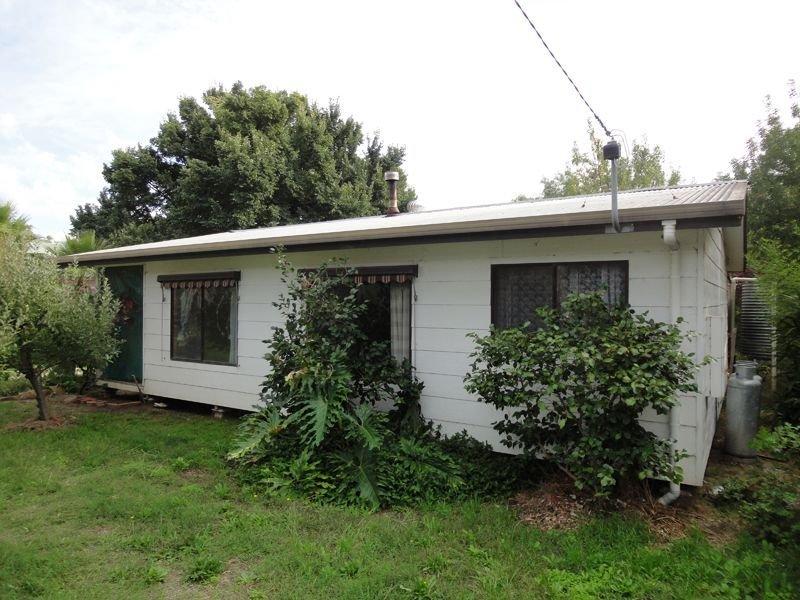 103 Main Street, Eldorado, Vic 3746