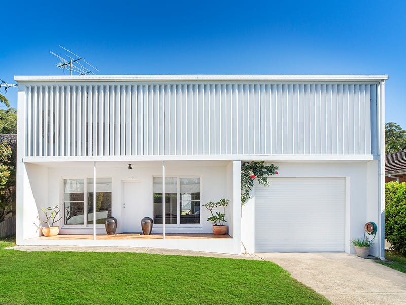 440 Lawrence Hargrave Drive, Thirroul, NSW 2515