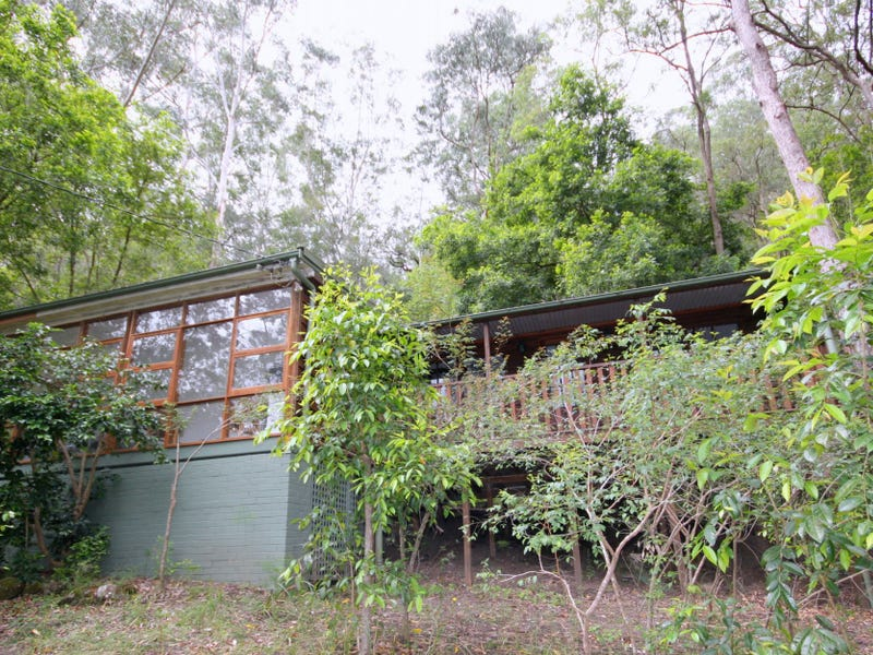 248 Settlers Road, Lower Macdonald, NSW 2775