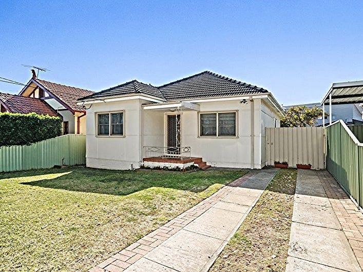 130 Madeline Street, Belfield, NSW 2191