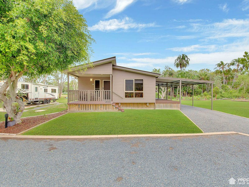 71/946 Scenic Highway, Kinka Beach, Qld 4703
