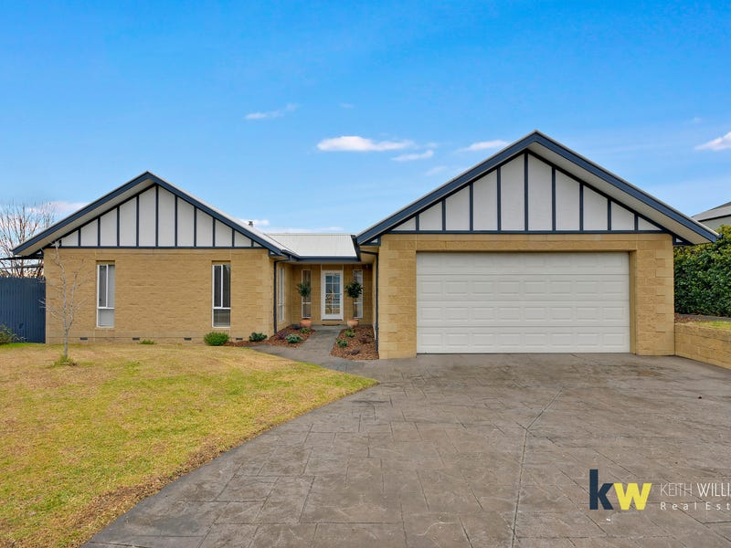 1/18 Fairway Drive, Traralgon, Vic 3844
