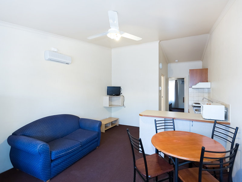 38/26 Palm Place, Ross, NT 0873