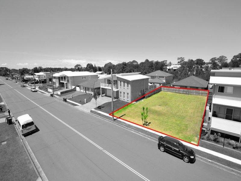 49 Ursula Road, Bulli, NSW 2516