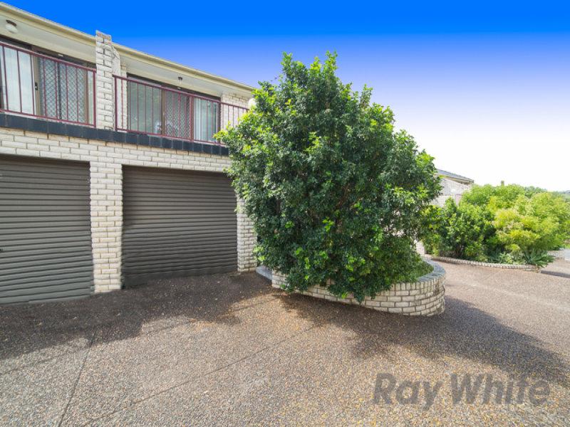 3/110 Michael Street, Jesmond, NSW 2299