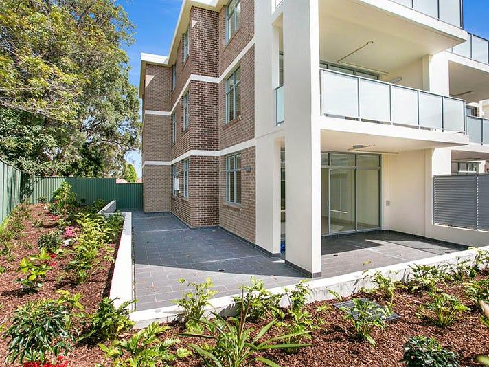 14/5-7 Richards Ave, Peakhurst, NSW 2210
