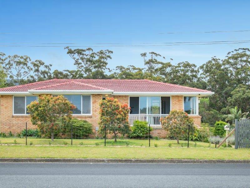 18 Bailey Avenue, Coffs Harbour, NSW 2450