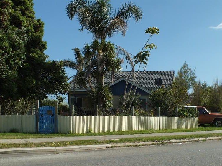 47 South Coast Highway, Lockyer, WA 6330