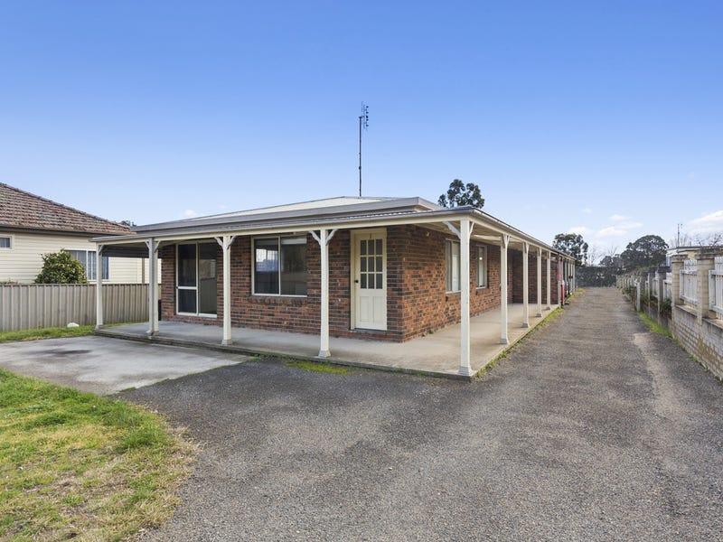 1/1 Goulburn Street, Marulan, NSW 2579