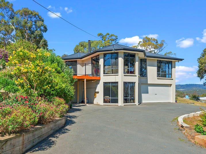 52 Direction Drive, Otago, Tas 7017