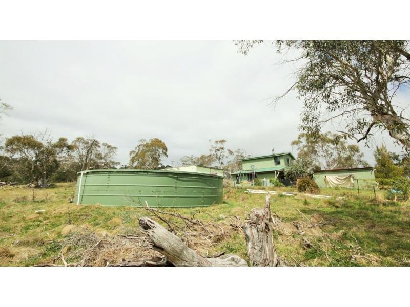 293 Butmaroo Road, Bungendore, NSW 2621