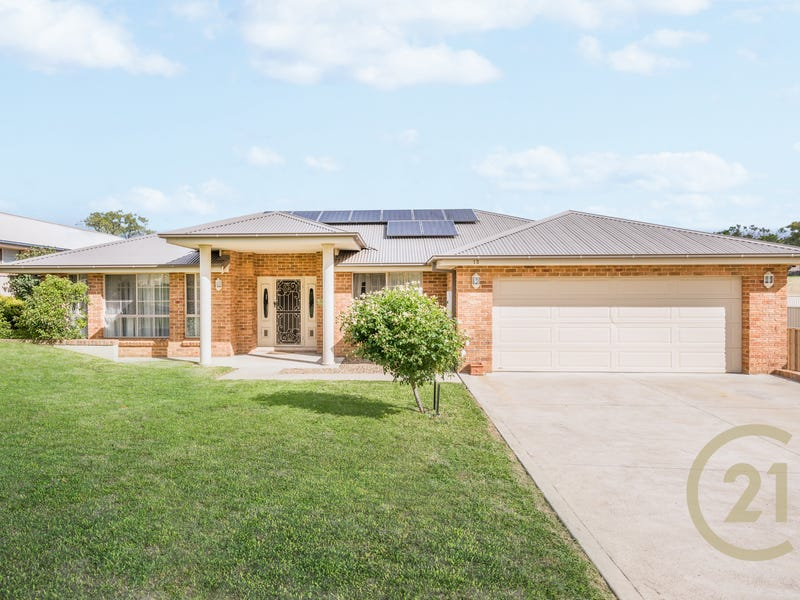 12 Douglas Court, Kelso, NSW 2795