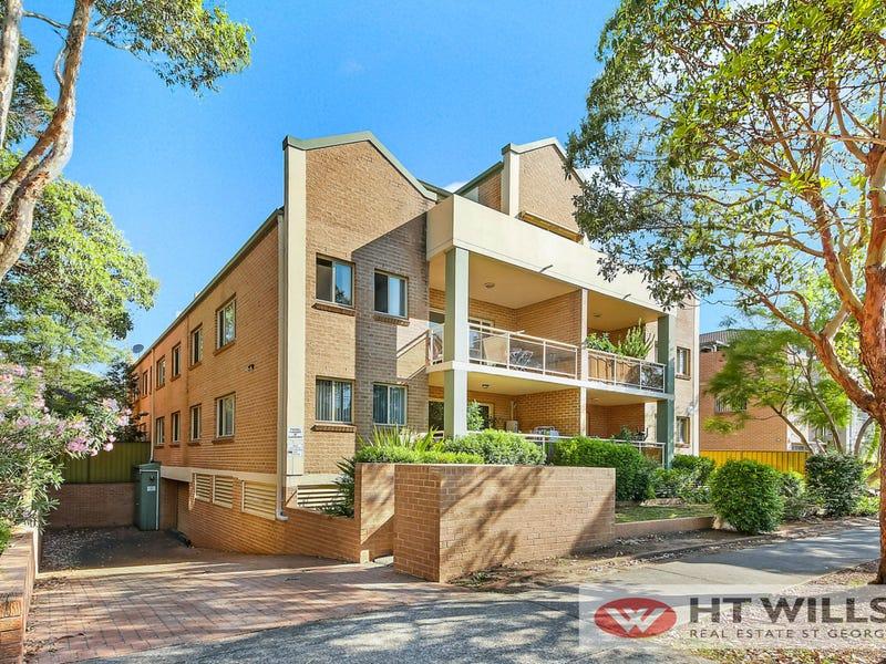 5/17-19 Austral Street, Penshurst, NSW 2222