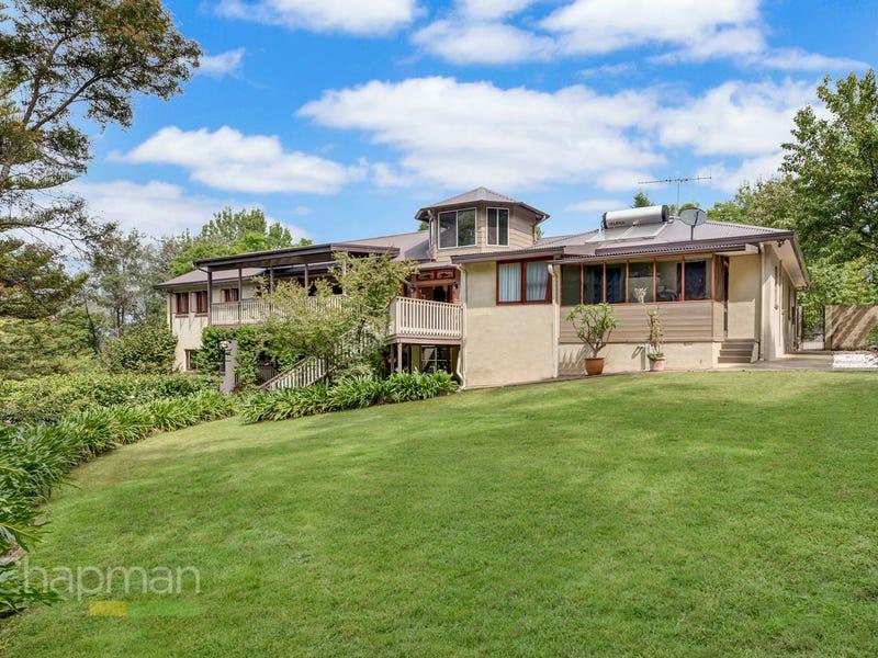 20 Birdwood Avenue, Winmalee, NSW 2777