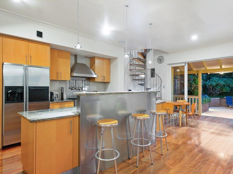 62 Cremorne Road, Cremorne Point, NSW 2090