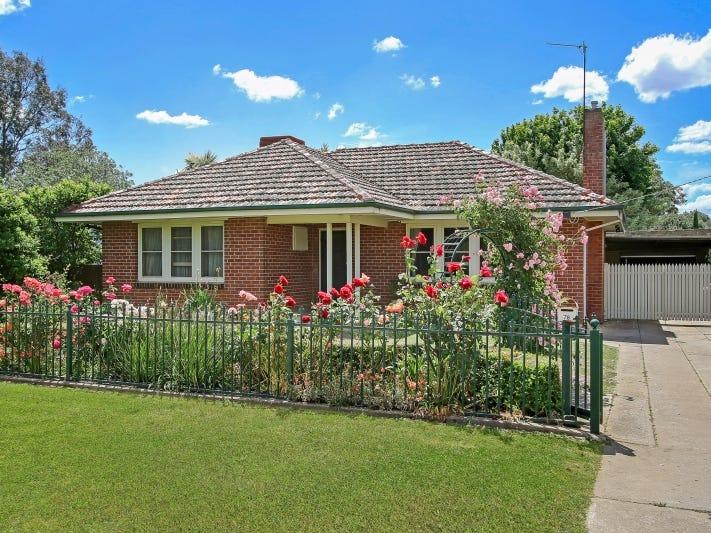 78 Dunlop Street, Yarrawonga, Vic 3730