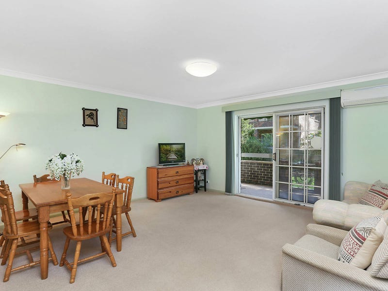 3/22 Whitton Road, Chatswood, NSW 2067