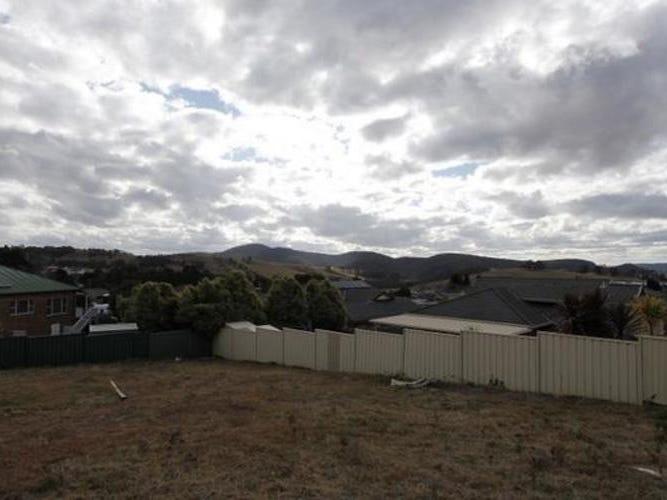 Lot 80, 4 Woodlands Drive, South Bowenfels, NSW 2790