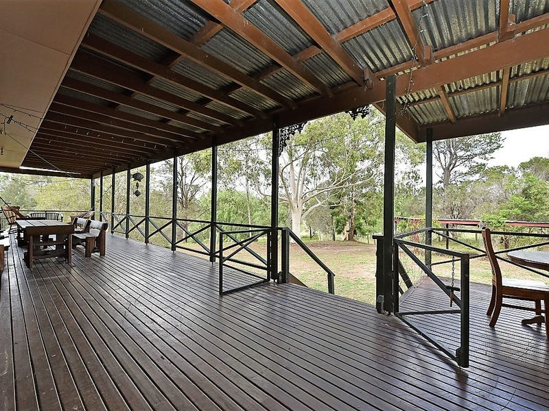 1534 Mount View Rd, Millfield, NSW 2325