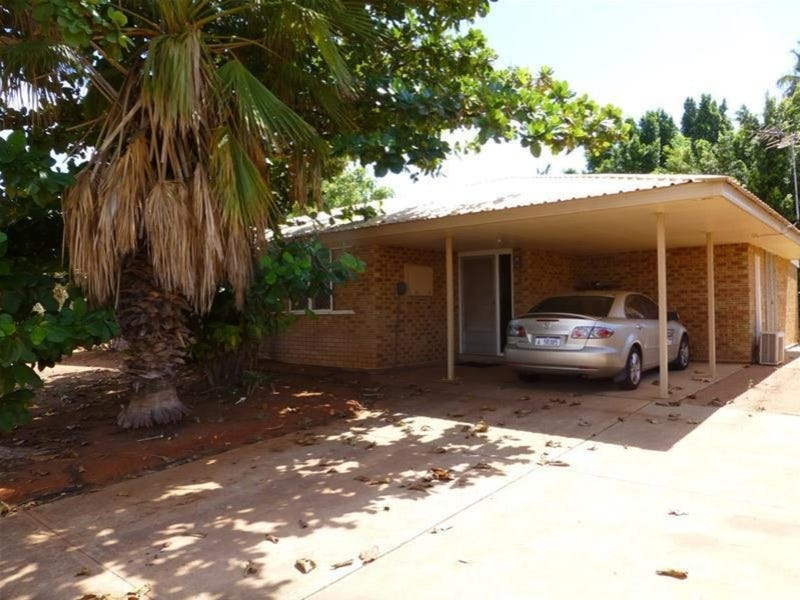 39 Styles Road, Port Hedland