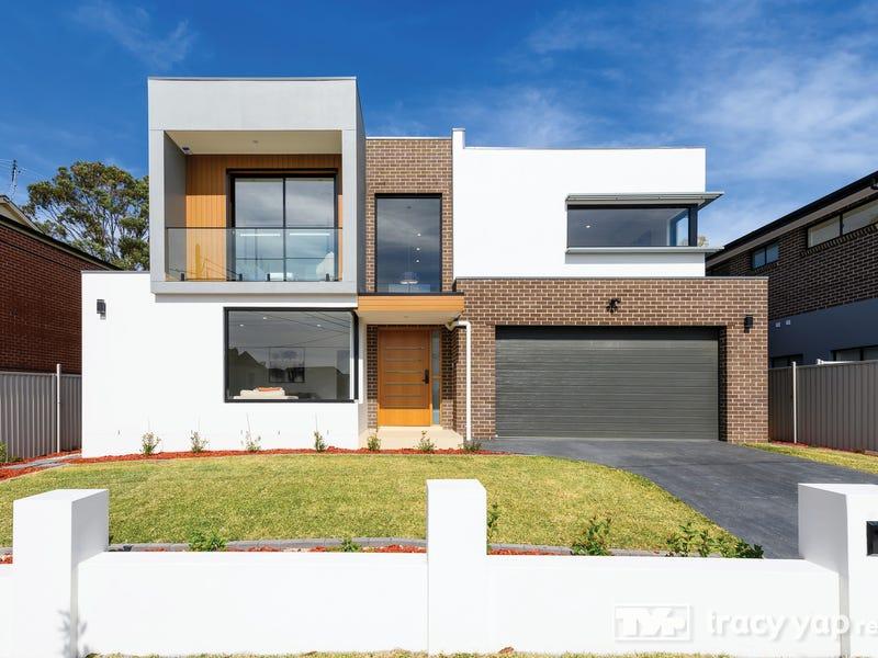 97 Balaclava Road, Eastwood, NSW 2122