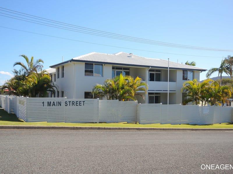 5/1 Main Street, Crescent Head