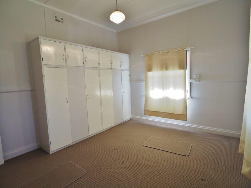 38 Frazer Street, Bingara, NSW 2404