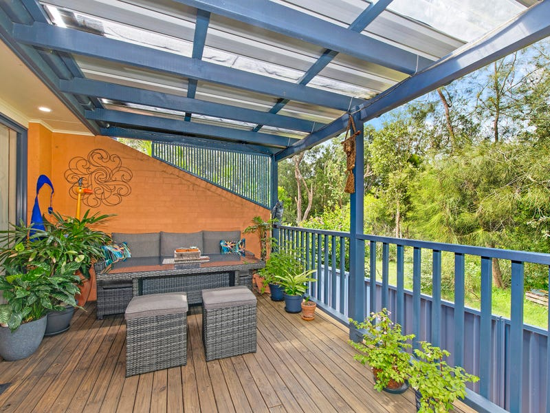 2/2a Ocean Street, North Haven, NSW 2443