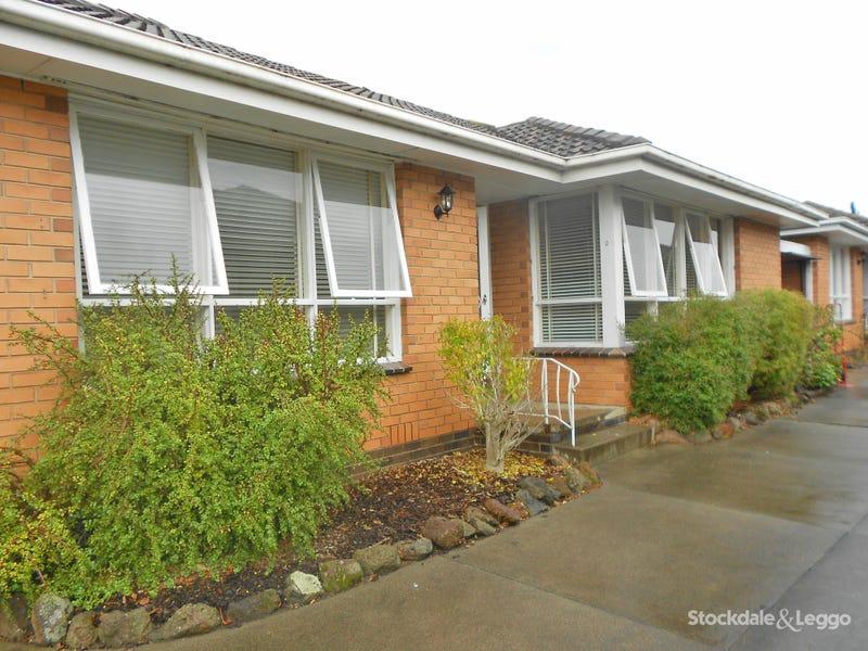 2/195 Grange Road, Glen Huntly, Vic 3163