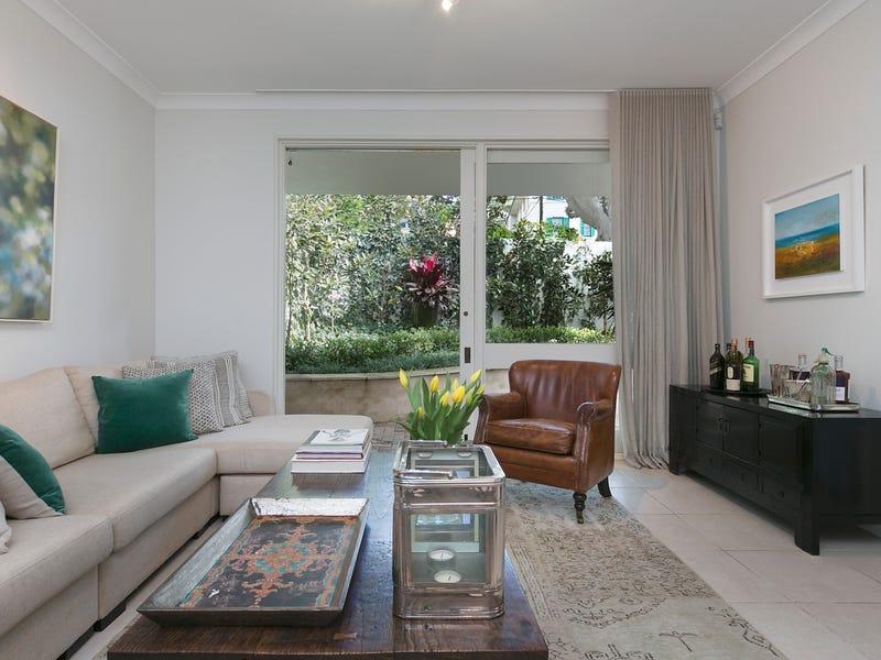 2/339-341 Edgecliff Road, Woollahra, NSW 2025