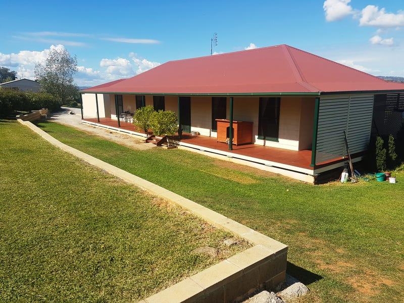 50 Flirtation Hill Lane, Gulgong, NSW 2852