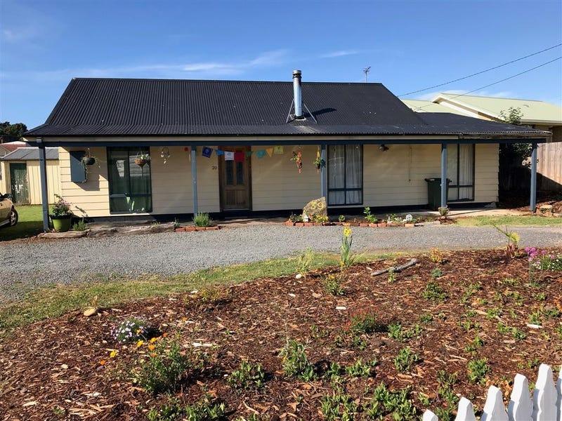 39 John Street, East Devonport, Tas 7310