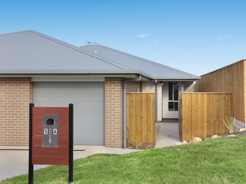 5A Meehan Street, Port Macquarie, NSW 2444