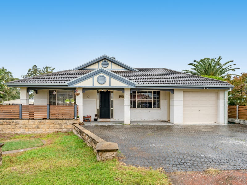 11 Myall Street, Allworth Via, Stroud, NSW 2425