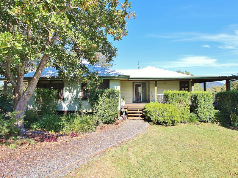 36 Kingsford Road, Logans Crossing, NSW 2439