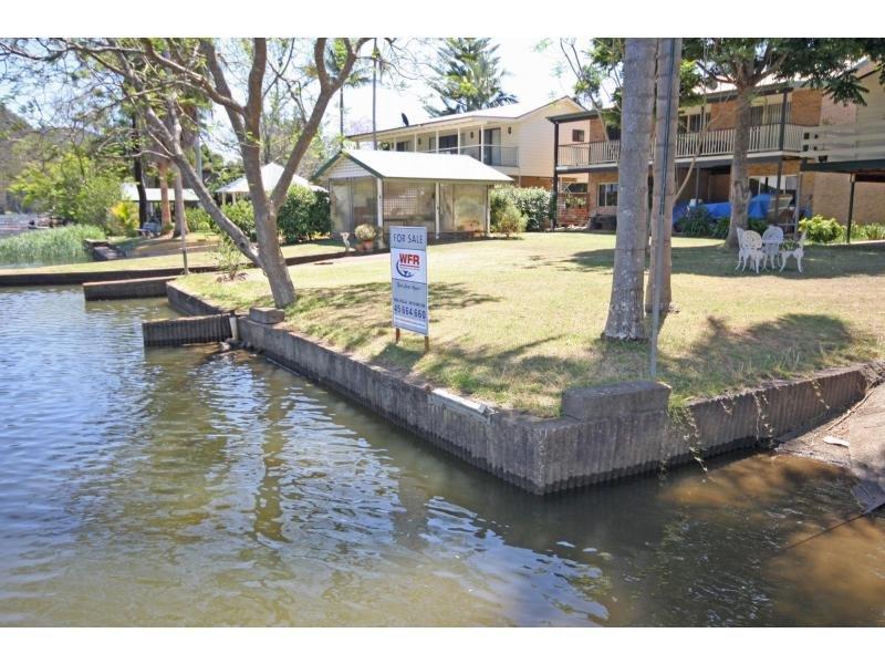 171 Settlers Road, Lower Macdonald, NSW 2775