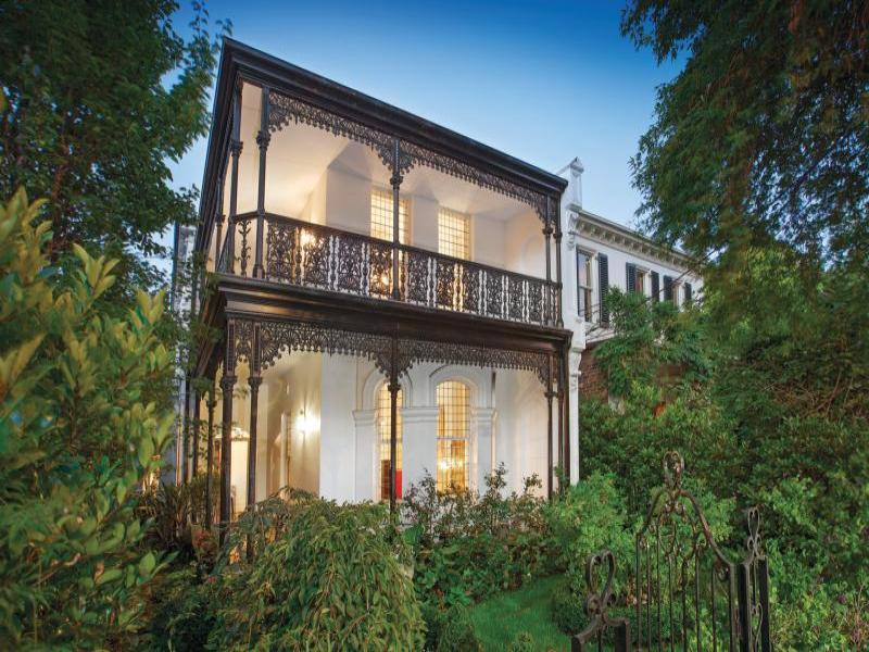 82 Toorak Road West, South Yarra, Vic 3141