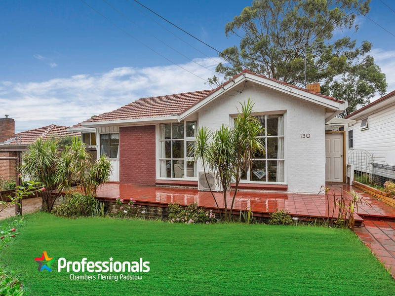 130 Doyle Road, Padstow, NSW 2211