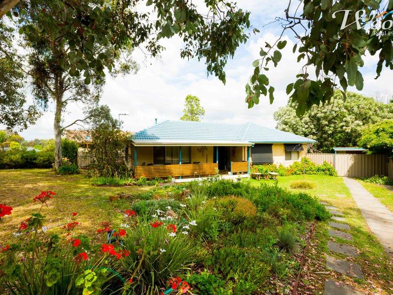 69 Cardo Drive, Lavington, NSW 2641