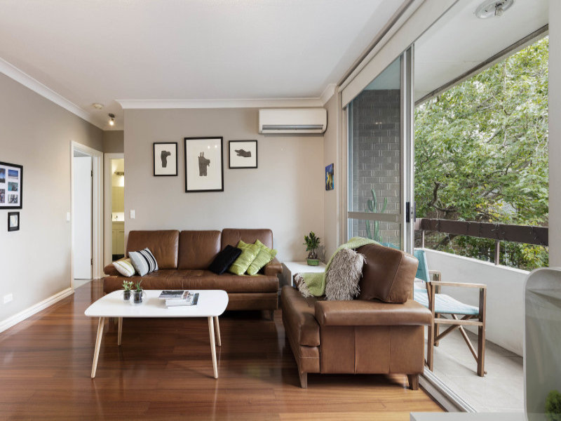 14/512-514 Mowbray Road, Lane Cove North, NSW 2066